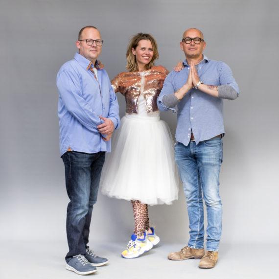 founders barbmama vintage design furniture barbara jongsma marcel geerts marc jongsma