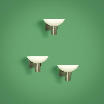 _MG_5961 36151000L Philips diabolo lamp set van 3 Design Vintage Retro Barbmama