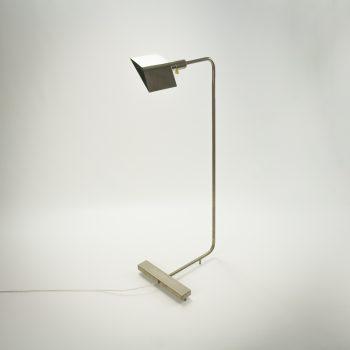 _MG_6529 48151100L 1960's Cedric Hartman 1UWV lees lamp Design Vintage Retro Barbmama