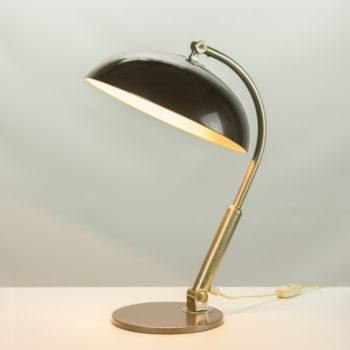 _MG_6778 21251700T Industrieel 60-70's Busquet Hala Tafel Lamp Design Vintage Retro Barbmama