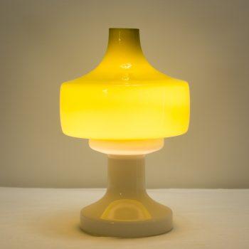_MG_7397 62251000L 70's Dijkstra glazen tafel - bed lamp Design Vintage Retro Barbmama