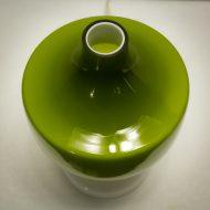 _MG_7403 62251000L 70's Dijkstra glazen tafel – bed lamp Design Vintage Retro Barbmama