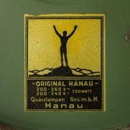 _MG_8426 45251500L 30's Original Hanau Quartz tafellamp S100 hoogtezon Design Vintage Retro Barbmama