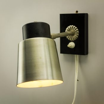 _MG_8471 45252000L 60's wandlamp bedlamp Design Vintage Retro Barbmama