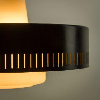 _MG_8487 45252100L 50's Louis Kalff hanglamp voor Philips, topstuk Design Vintage Retro Barbmama