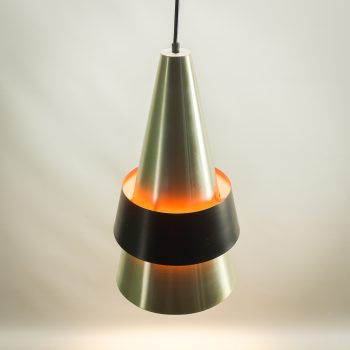 _MG_8643 16250900L 50's Fog and Morup Corona lamp Jo Hammerborg Design Vintage Retro Barbmama