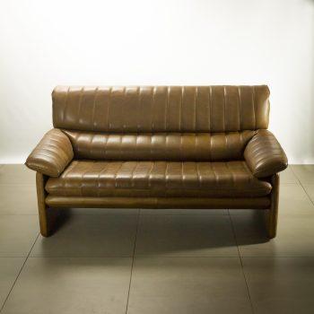 _MG_8661 16251100B Desede 2 en 3-zits bankstel, topstuk! Design Vintage Retro Barbmama