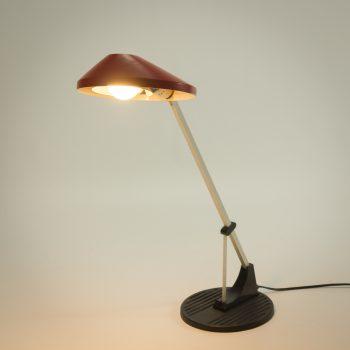 _MG_9120 30441300L 70's Anglepoise WL1 bureau tafellamp Design Vintage Retro Barbmama
