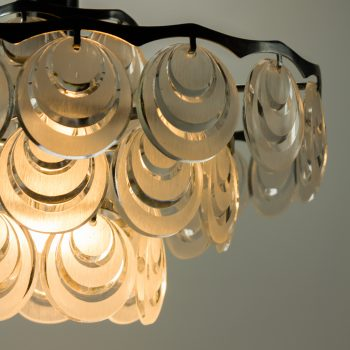 _MG_9640 98251500L 70's design hanglamp met hangers Design Vintage Retro Barbmama