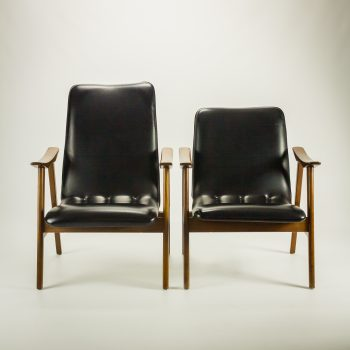 _MG_0310 71350420S 70's Webe fauteuils Louis van Teeffelen set-2 Design Vintage Retro Barbmama