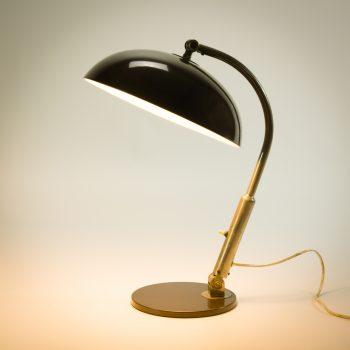 _MG_9128 57251400L 60-70's Busquet Hala 144 tafellamp Design Vintage Retro Barbmama