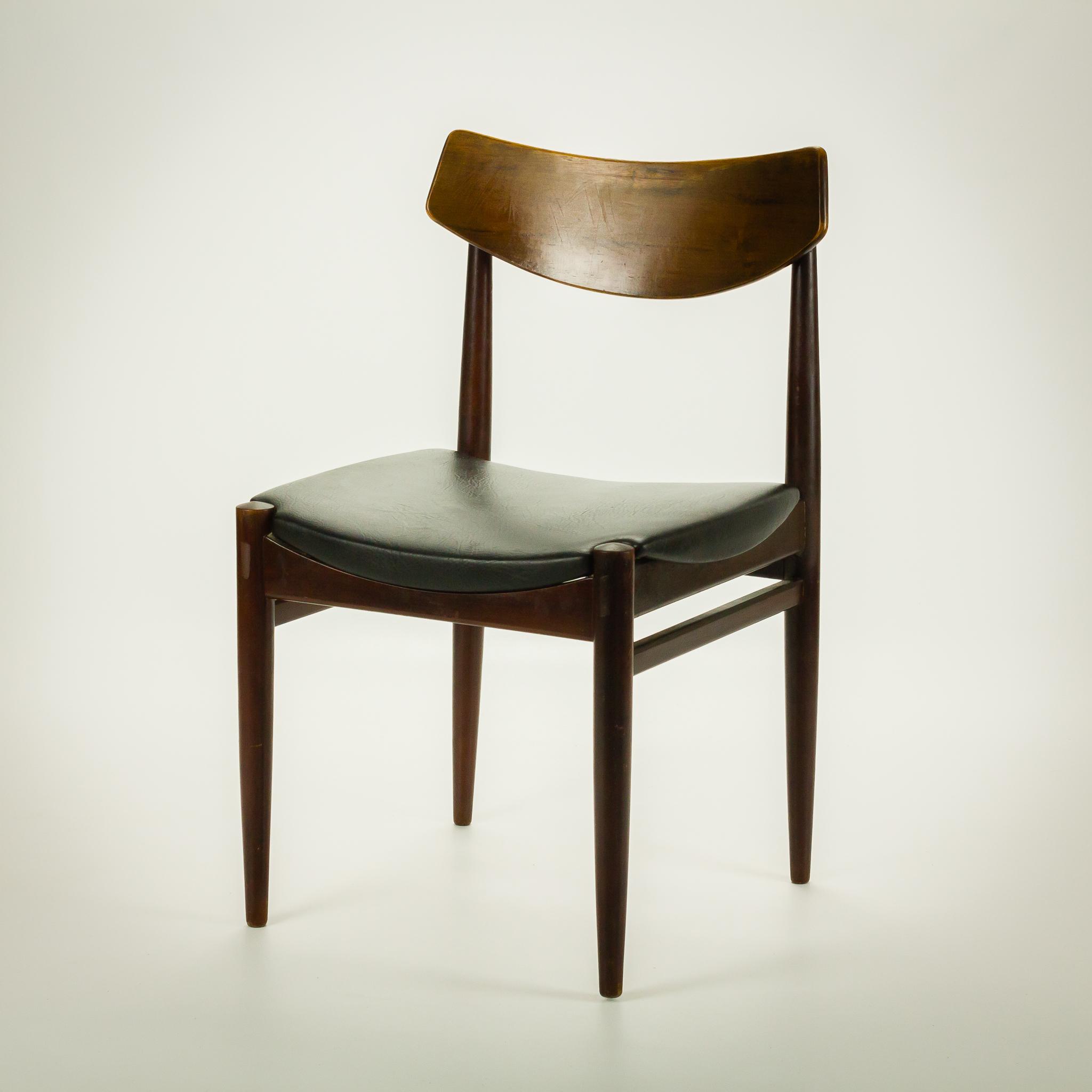 petit fauteuil toy angle droit design grenoble lyon annecy gen ve mobilier design salle de. Black Bedroom Furniture Sets. Home Design Ideas