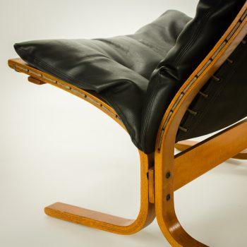 _MG_9887 69250100S 60's Ingmar Relling fauteuil Siesta hoog Design Vintage Retro Barbmama