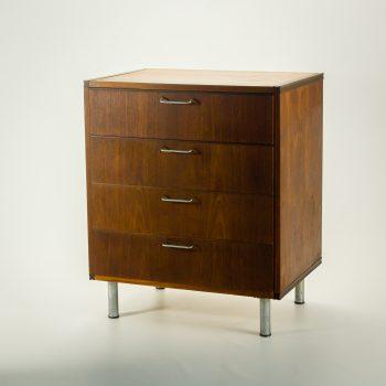 _MG_1034 54350100K 50's Pastoe ET62 ladenkast door Cees braakman Design Vintage Retro Barbmama