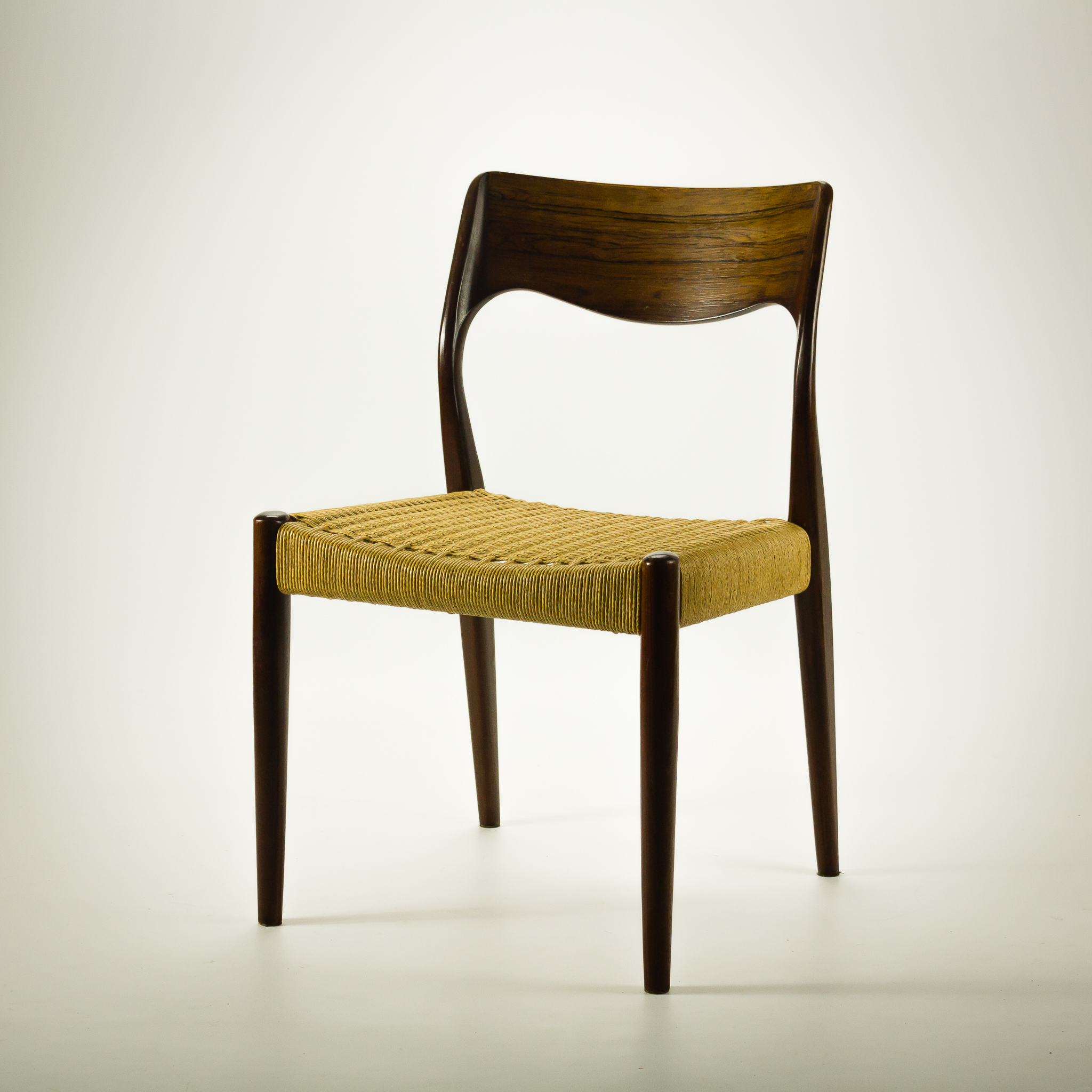 vintage m bel otto inspirierendes design. Black Bedroom Furniture Sets. Home Design Ideas