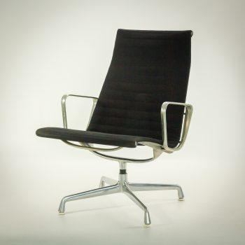 50 s webe van teeffelen fauteuil groen fluweel barbmama. Black Bedroom Furniture Sets. Home Design Ideas
