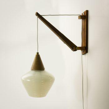 wandlampen archief productcategorie n barbmama. Black Bedroom Furniture Sets. Home Design Ideas
