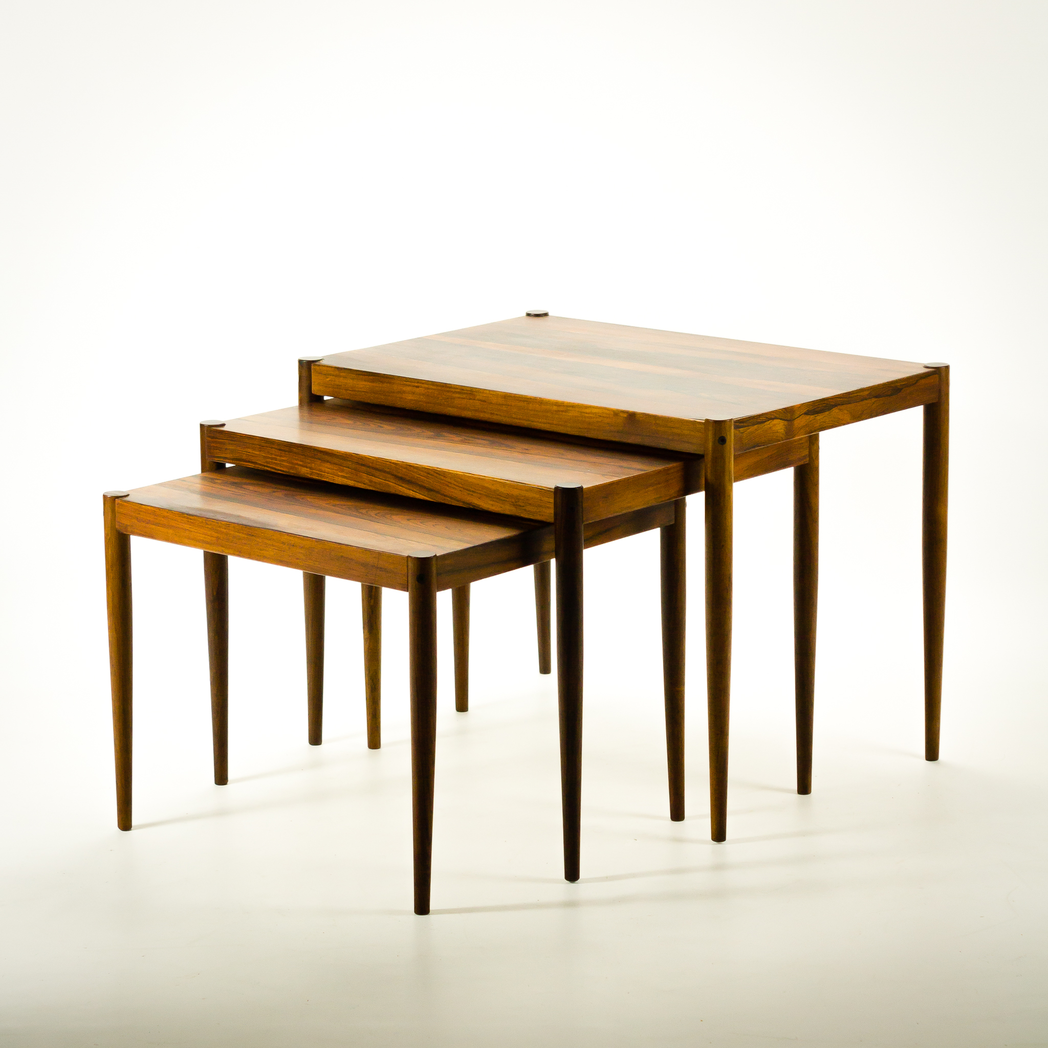 Retro Design Bijzettafel.Vintage Design Bijzettafel Sarkarijobs