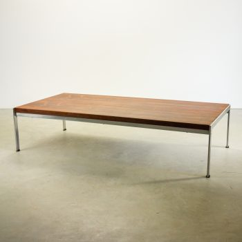 Artifort Design Salontafel.Tables Archive Product Categories Barbmama Page 16