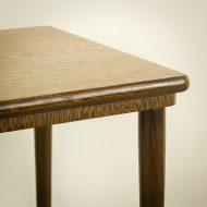 _MG_4505 93160630T 60's Deens design Wenge nesting set Design Vintage Retro Barbmama