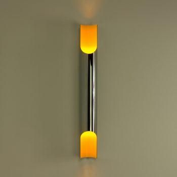 _MG_5133 16160700L 70's Raak %22Fuga%22 lamp Majja Liisa Komulainen Design Vintage Retro Barbmama