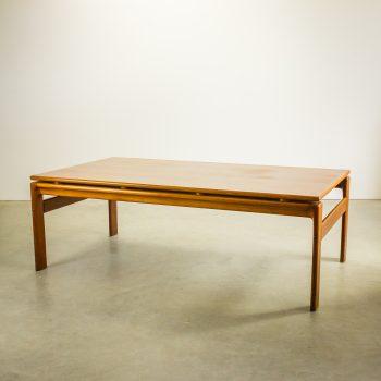 _MG_5542 18161400T 70's Komfort Deens teak salontafel Design Vintage Retro Barbmama