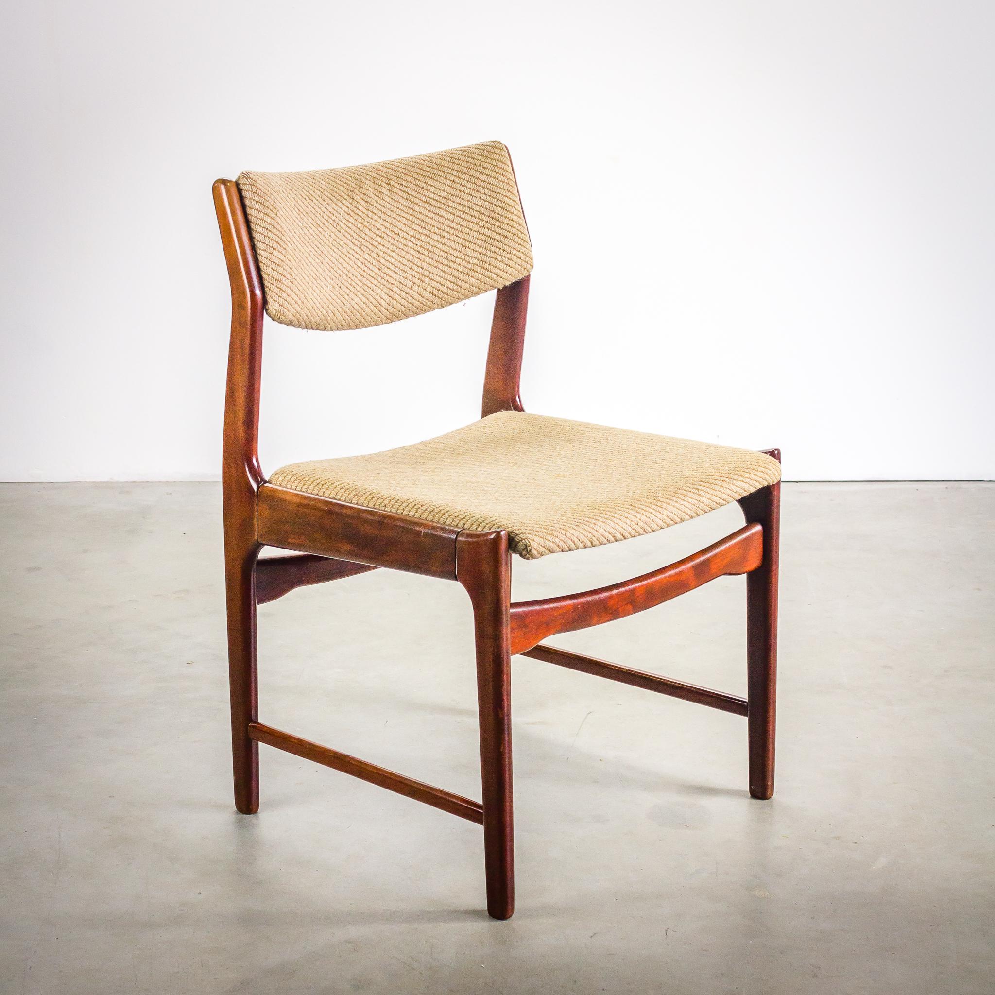 Gekleurde eettafel stoelen trendy de leukste gekleurde for Trendy stoelen