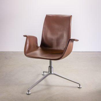6727 walter knoll tulip chair barbmama