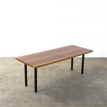 artifort-coffee table-salontafel-kho liang le-60's