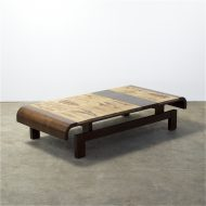 105096TST_Roger_Capron_coffee table_vintage_design_barbmama_002