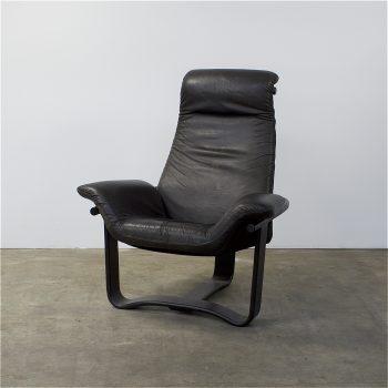 westnofa fauteuil ingmar relling manta lounge chair