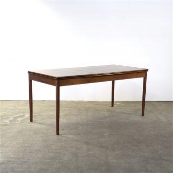 60's-eettafel-rosewood-palissander-uitschuifbaar-extendable