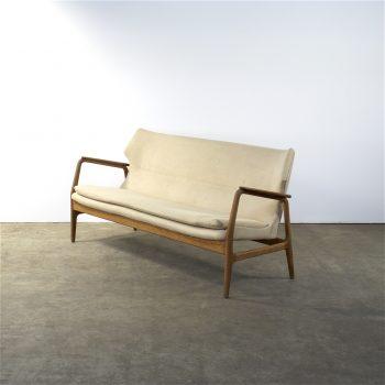 bovenkamp sofa aksel bender madsen bank barbmama