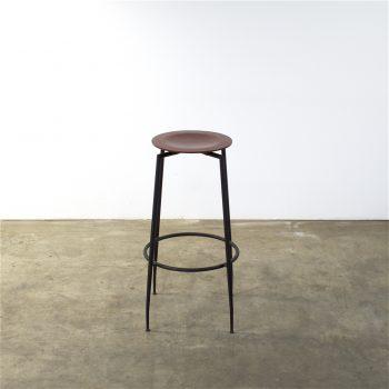 ForaForm stool kruk barkruk