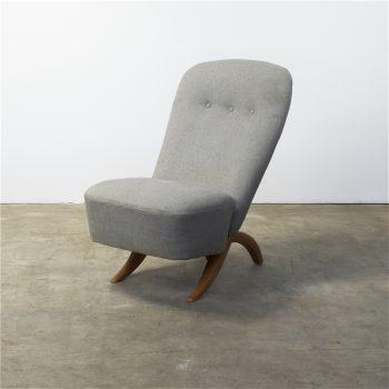 artifort congo 1001 chair fauteuil stoel