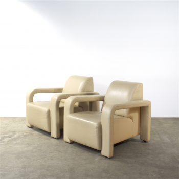 marinelli fauteuil easy lounge chair
