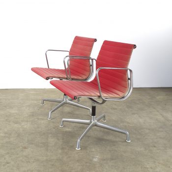eames EA108 herman miller chair