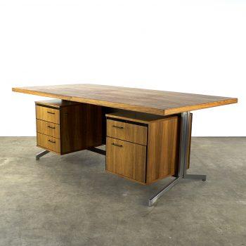 eeka bureau desk friso kramer coen de vries