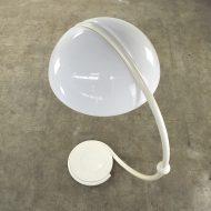 0522096VV_Elio Martinelli_serpente_floorlamp_vloerlamp_vintage_design_barbmama_012
