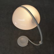 0522096VV_Elio Martinelli_serpente_floorlamp_vloerlamp_vintage_design_barbmama_013