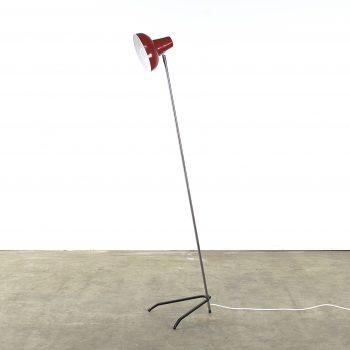 hala zeist floorlamp vloerlamp busquet