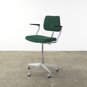 stal and stil deskchair bureaustoel