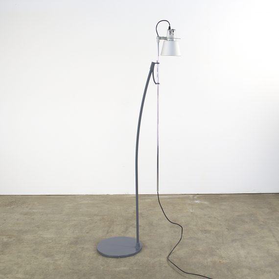 artemide floorlamp alfiere