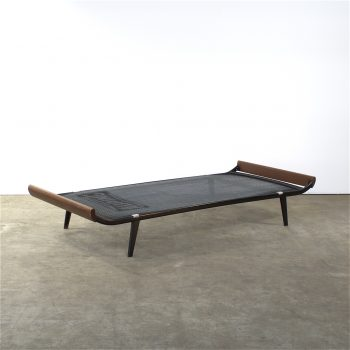 auping daybed cleopatra