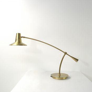anvia style brass table lamp, hengelllamp