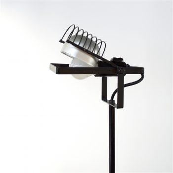 1614096VV-Artemide_floorlamp_vloerlamp_vintage_retro_design_barbmama_011