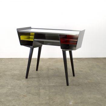 0102116TBU-jean prouve-writing desk-bureau-vintage-design-barbmama-002