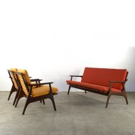 0319106ZBS-midcentury-livingroom set-fauteuil-sofa-60s-teak-vintage-retro-design-barbmama-002