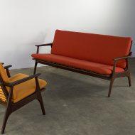 0319106ZBS-midcentury-livingroom set-fauteuil-sofa-60s-teak-vintage-retro-design-barbmama-004
