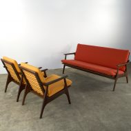 0319106ZBS-midcentury-livingroom set-fauteuil-sofa-60s-teak-vintage-retro-design-barbmama-005